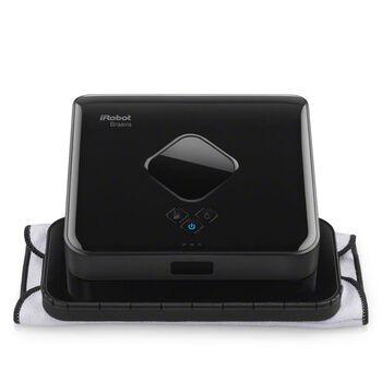 iRobot Braava® 380t