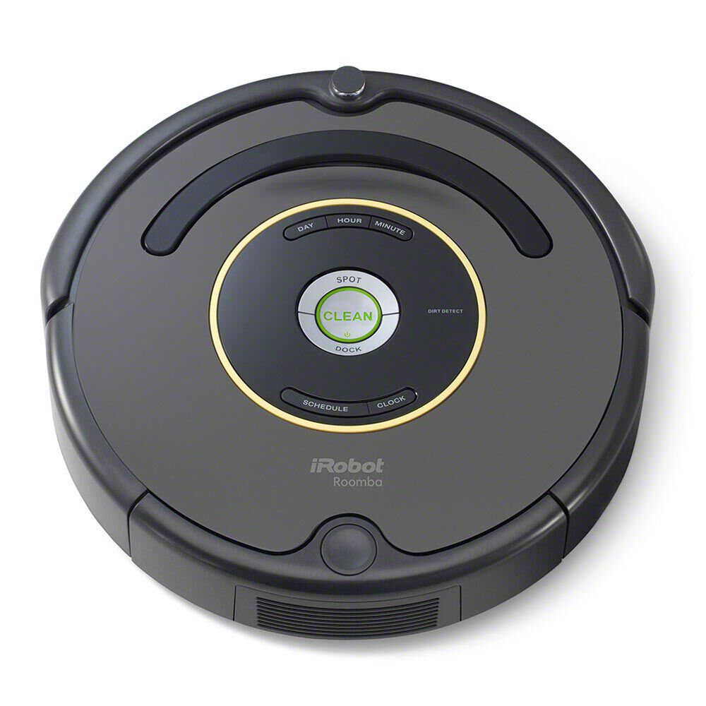 iRobot Roomba® 651