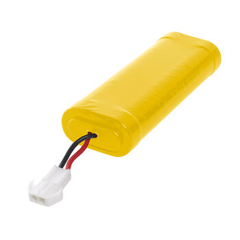 Rechargeable Battery for iRobot Looj® Models 125, 135, 155