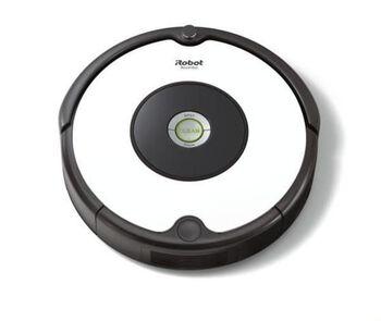 iRobot Roomba® 605