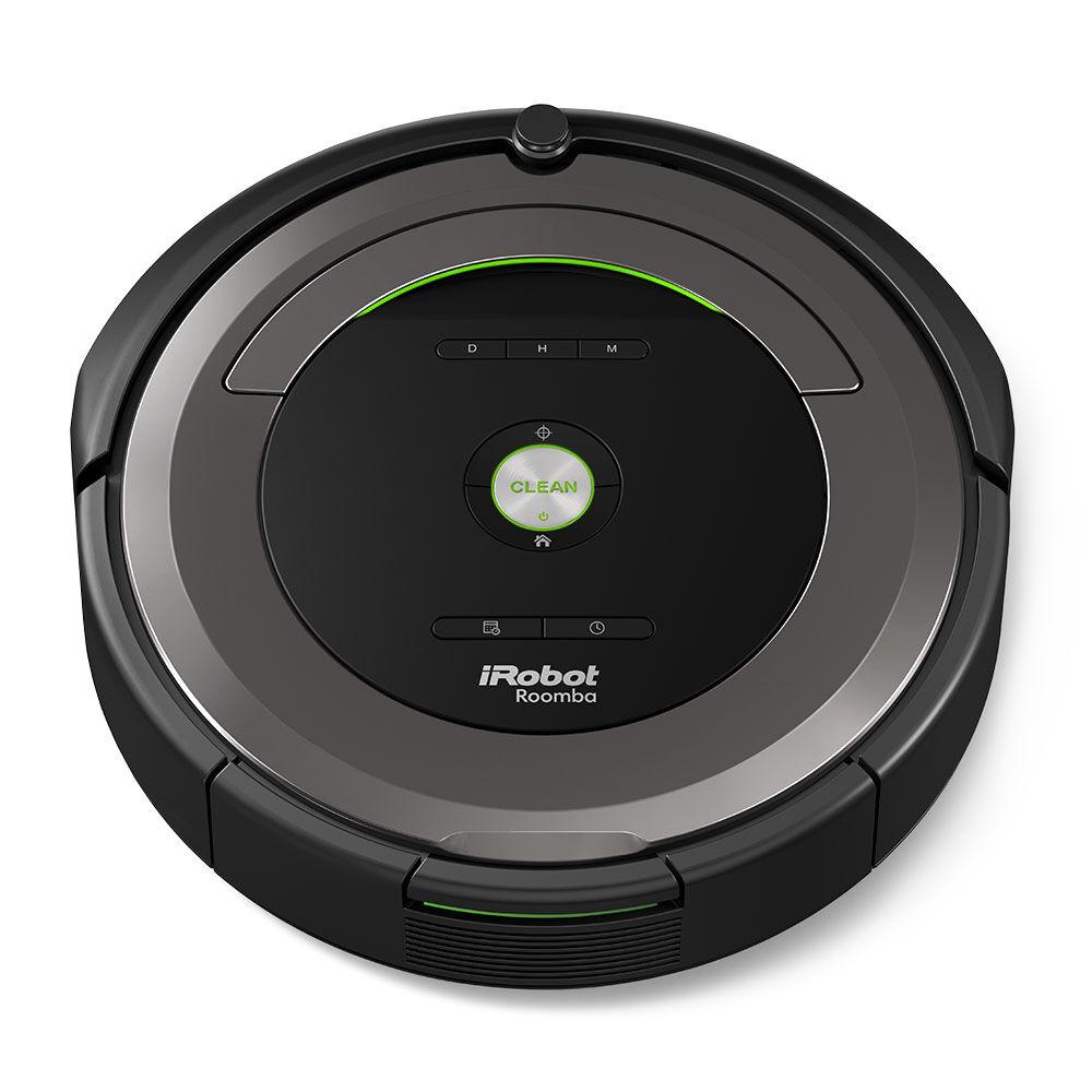 iRobot Roomba® 681