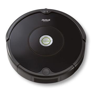 iRobot Roomba® 606
