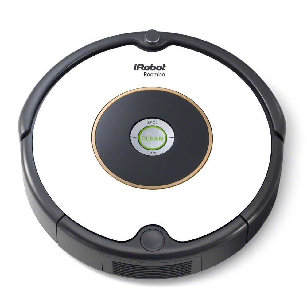 Roomba® 605