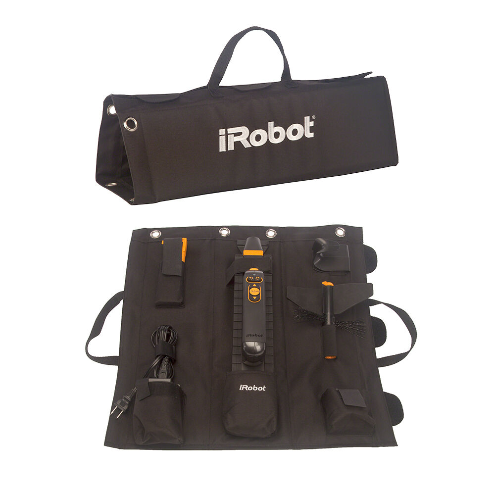 iRobot Looj® 330 Storage Case