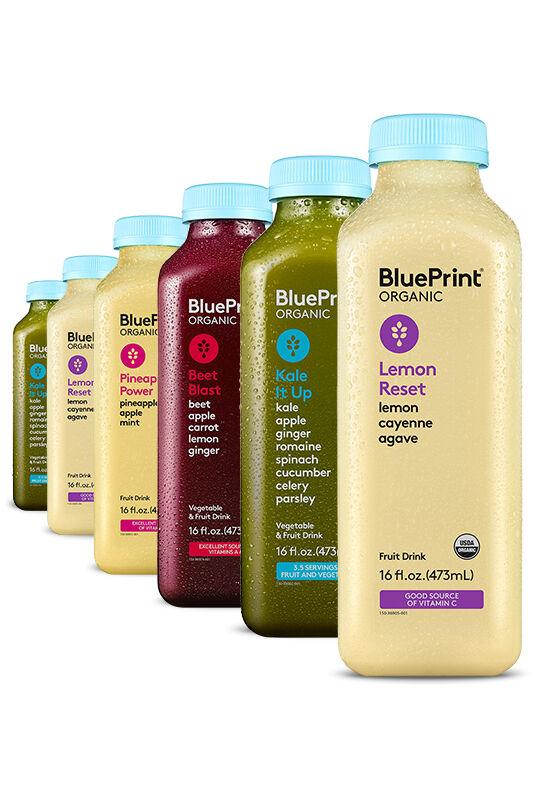 Detox Diets   Colon Cleanse   Detox Cleanse
