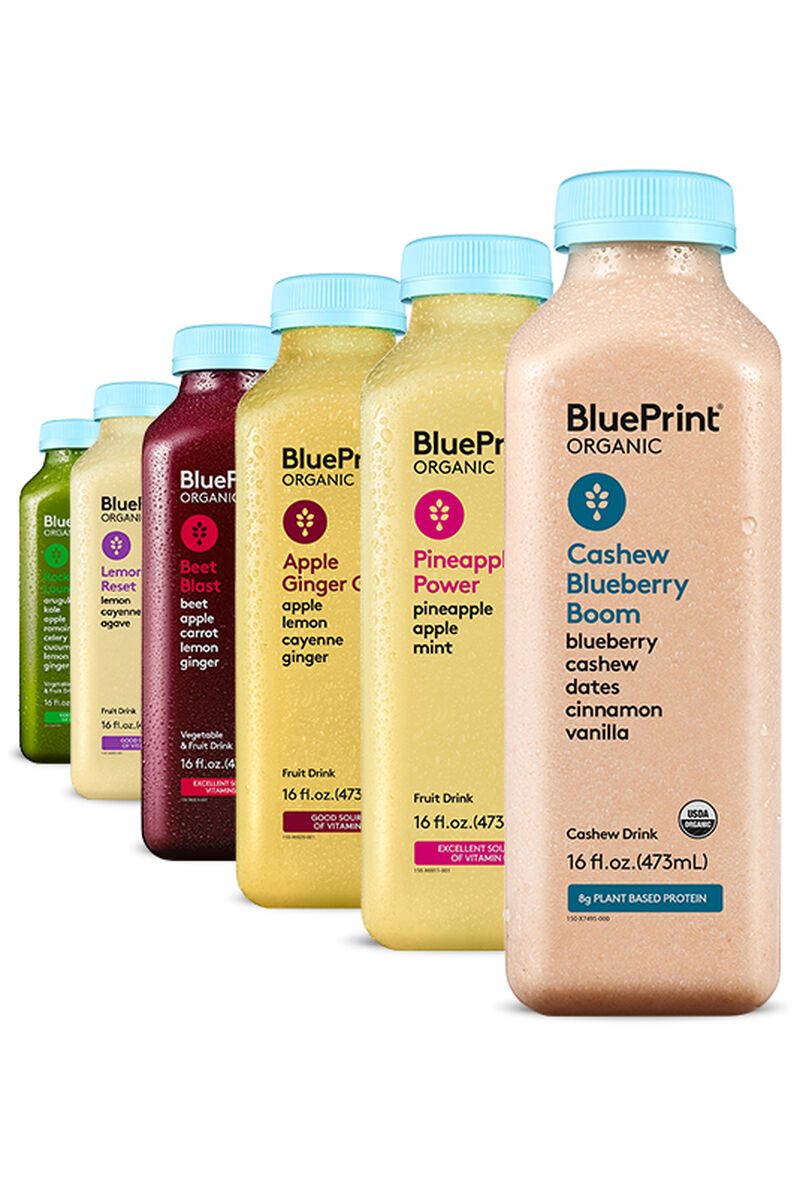 Drink pretty cleanse blueprint organic blueprint building services drink pretty cleanse blueprint organic malvernweather Image collections