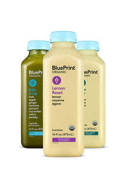 Variety packs blueprint cleanse drink your tart out 6pk malvernweather Image collections