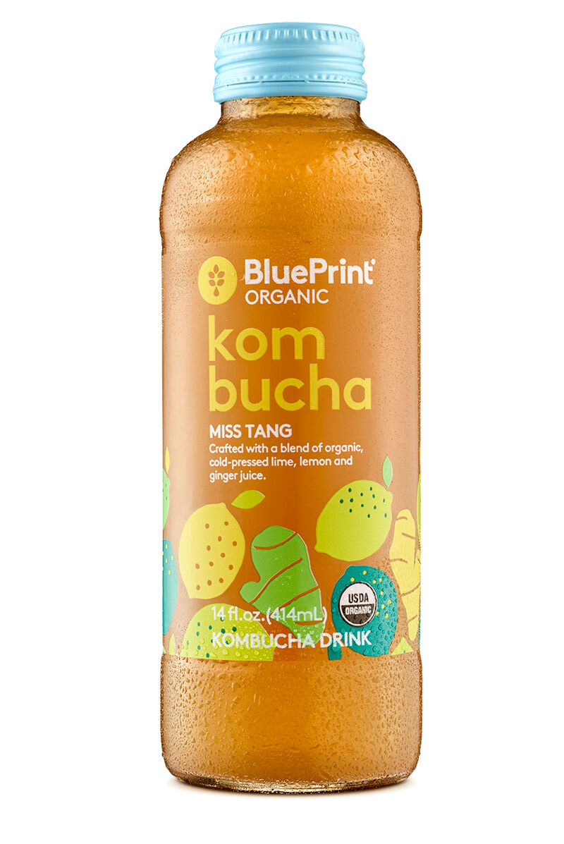 Miss tang kombucha blueprint cleanse miss tang kombucha malvernweather Choice Image
