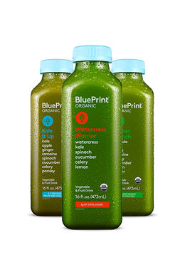 Variety packs blueprint cleanse greens are the new black 6pk malvernweather Image collections
