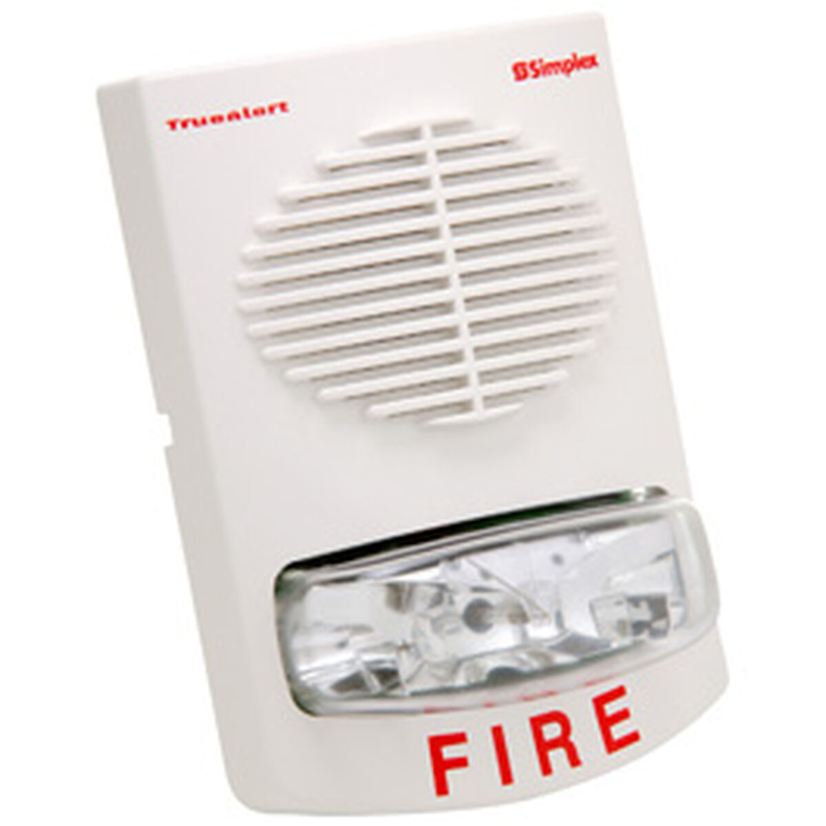 6147391 Fire 4100u Fire Alarm Programmer S Operator S Manual 574 849 Rev D Technical Manuals Online     Tech Man in addition 13772753694 besides respond likewise SPG 4903 9361 together with File SimplexTrueAlert. on fire alarm truealert