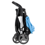 Princeton Travel System (Sky Blue)
