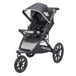Platinum INVIGOR8 Jogging Stroller (Energy)