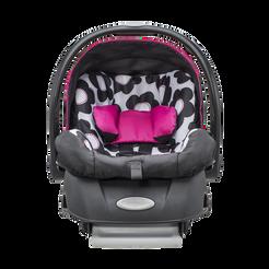 best car seats for babies kids up to 120 pounds evenflo. Black Bedroom Furniture Sets. Home Design Ideas