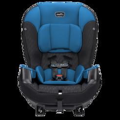 Sonus Convertible Car Seat (Sound Wave)