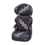 Big Kid Sport Highback 2-in-1 Belt-Positioning Booster Car Seat (Mia)