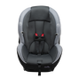 Momentum Convertible Car Seat