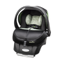 ADVANCED SensorSafe™ Embrace DLX Infant Car Seat (Peridot)