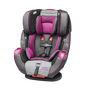 Platinum Symphony DLX All-in-One Car Seat (Martina)