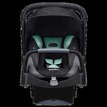 Safemax Infant Car Seat Nico