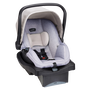 Essential LiteMax Infant Car Seat (River Stone)
