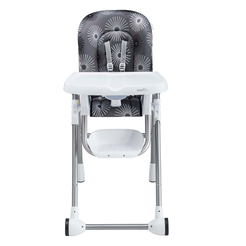 High Chair Parts