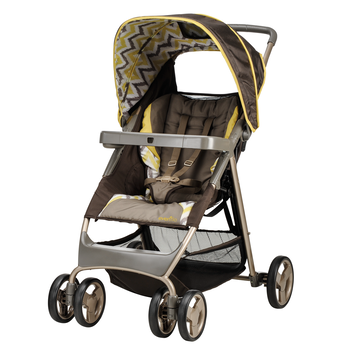 FlexLite Travel System