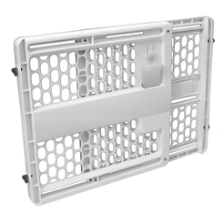 Barrière Memory FitMC (Blanche)