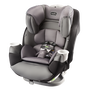 SafeMax All-in-One Car Seat with SensorSafe (Industrial Edge)