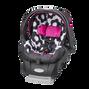 Embrace Infant Car Seat
