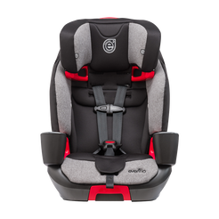 Transitions 3-in-1 Combination Booster Car Seat (Legacy)