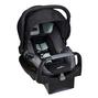 SafeMax™ Infant Car Seat (Shiloh)