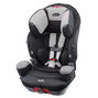 SafeMax™ 3-in-1 Combination Seat (Shiloh)