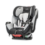Symphony LX All-in-One Car Seat (Crete)