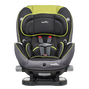 Triumph Convertible Car Seat