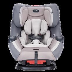 Platinum Symphony LX All-in-One Car Seat (Sahara)