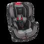 ProComfort Symphony DLX All-in-One Car Seat (Alton)