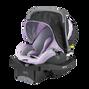 Platinum LiteMax 35 Infant Car Seat (Aurora)