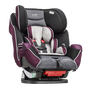 Platinum Symphony LX All-in-One Car Seat (Josefina)