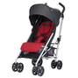 Minno Stroller (Really Red)
