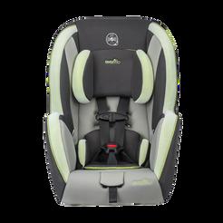 SureRide DLX Convertible Car Seat (Demetri)