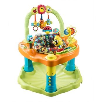 Double Fun™ Bumbly Activity Center (Bumbly)