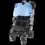 Cambridge Stroller (Sky Blue)