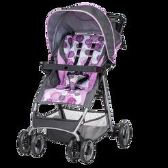 FlexLite Stroller, Lizette