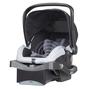 LiteMax Infant Car Seat