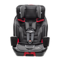 Transitions 3 In 1 Combination Booster Car Seat Evenflo
