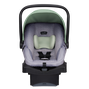 Essential LiteMax Infant Car Seat (Bamboo Leaf)