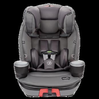 safemax infant car seat evenflo. Black Bedroom Furniture Sets. Home Design Ideas