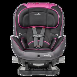 Triumph LX Convertible Car Seat (Melrose)