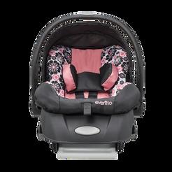 Embrace LX Infant Car Seat (Penelope)
