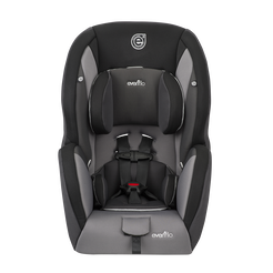 SureRide DLX Convertible Car Seat (Berlin)